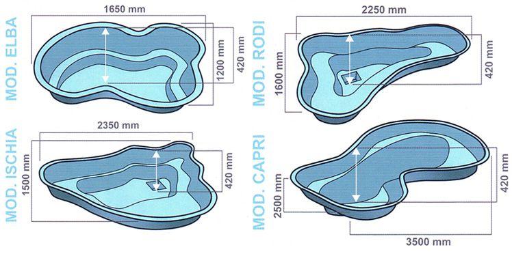 100366910_4_1000x700_lacuri-artificiale-din-fibra-de-sticla-ptrgradini-casa-si-gradina