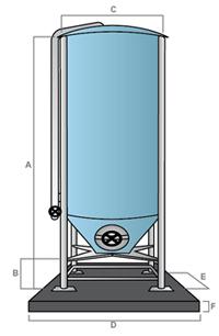 descriere-prod-cisterne-1