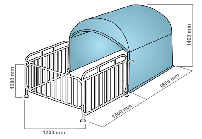 dimensioni_box_vitelli_monoposto
